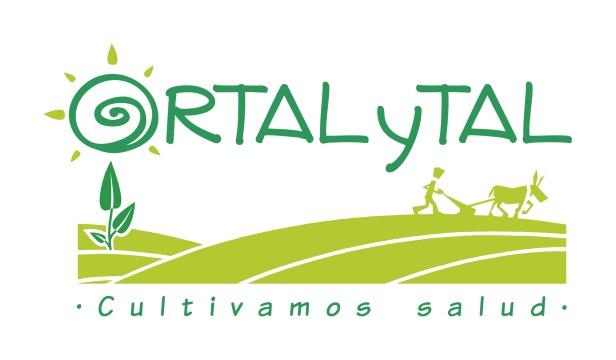 Logo Ortal y Tal